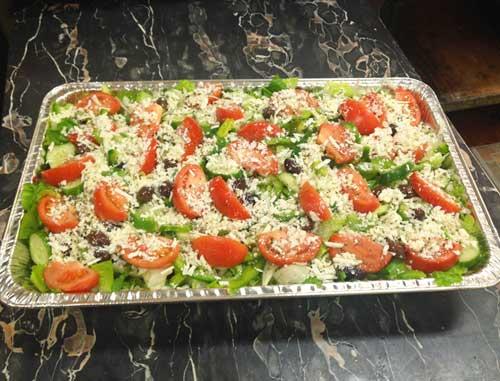 ad-greek-salad